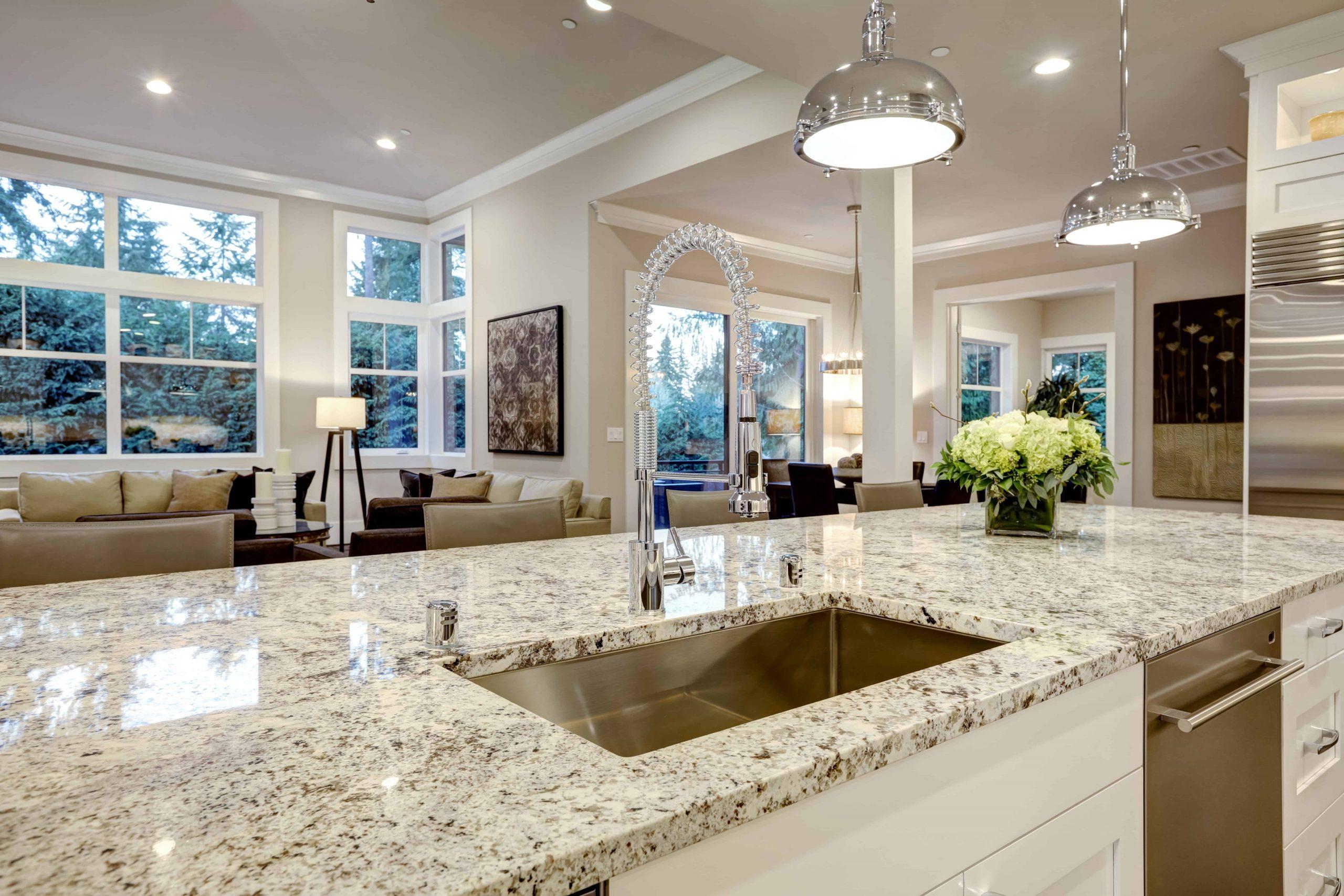 granite marble quartz countertops pensacola fl 19